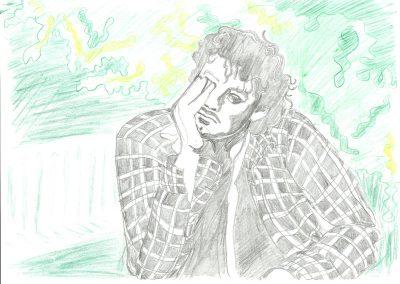 Homepage-tekening-w1800